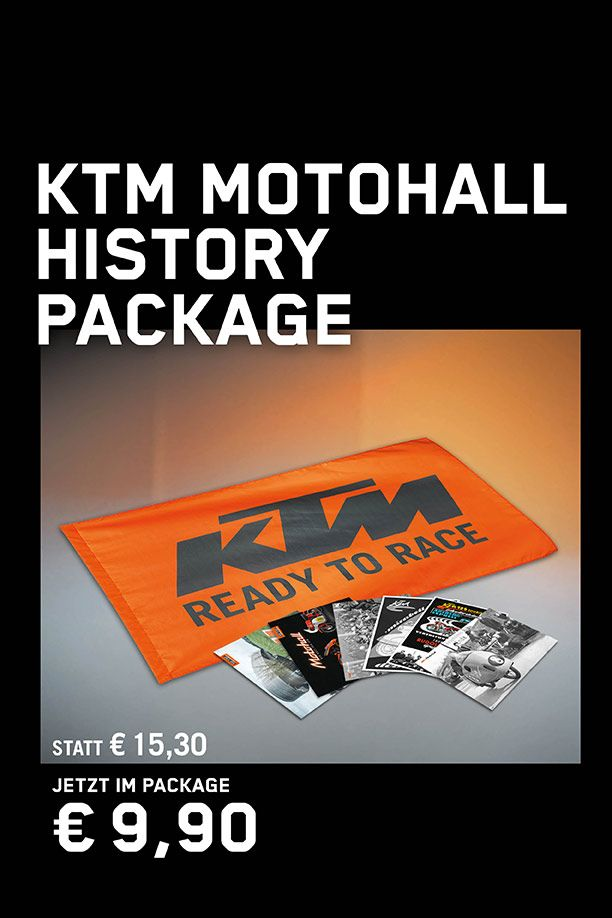 KTM-Motohall-History-Packages_schmal